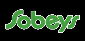 Logo-2-Sobeys