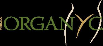 organyc-header-logo
